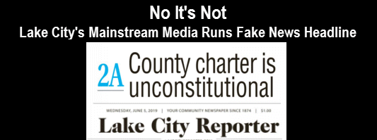 Columbia County News